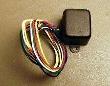 ProCraft Microphone Splitting Transformer - AT-MS1:1
