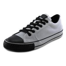 Chaussures Converse en toile pour garçon de 2 à 16 ans
