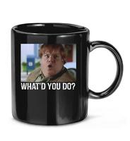 What's You Do #Chris #Farley Coffee Mug
