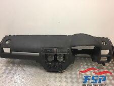 FORD FOCUS C-MAX MK2  ZETEC 2003-2007 DASHBOARD BARE