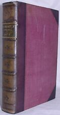 Chambers's Journal of Popular Literature Science and Arts (Hardback, 1878)