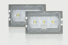 Land Rover Range Rover Sport White LED License Number Plate Light Lamp Canbus