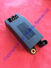 Idéal esprit eco 24 /& 30 chaudière capteur de débit /& turbine kit 176473