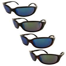 Costa Del Mar Brine поляризованные солнцезащитные очки