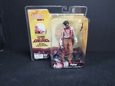 NECA DAWN OF THE DEAD FLYBOY ZOMBIE 7 Action Figure
