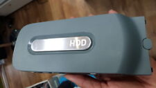 XBOX 360 20GB HDD GENUINE microsoft