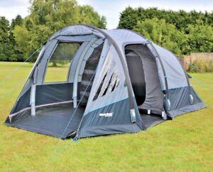 Westfield Outdoors Lyra 4 Tent Package