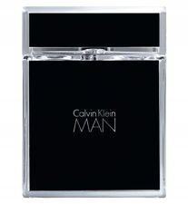 Calvin Klein Man woda toaletowa mężczyzna 100 ml