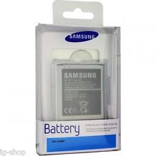 BATTERIA PER Samsung Galaxy Xcover 3 Battery EB-BG388BBECWW IN BLISTER