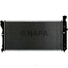 Radiator-Supercharged NAPA/RADIATORS-NR 2890