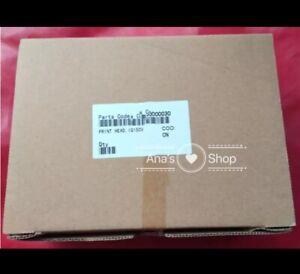 New Genuine Printhead For EPS XP15000 XP15010 XP15050 XP15080