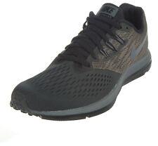 Nike Zoom Winflo 4 UK 8 Eur 42.5 898466 007