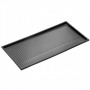 Genuine Fiat 500/500c(Abarth595/595c)Boot Protection Cargo Tray - Valued @ $175