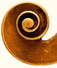 80-100 Jahre alte 4/4 Geige mit Zet. E.PEVERE old violin violon 小提琴 バイオリン cello