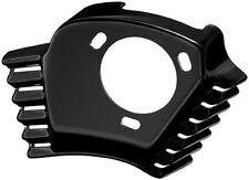 Harley FLHTK Ultra Limited 2010-2014Throttle Servo Motor Cover Black by Kuryakyn