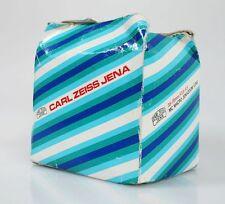 STRIPED BOX FOR CARL ZEISS JENA MACRO JENAZOOM LENS