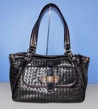 d9360135ae8d Merona Fabric Bags   Handbags for Women