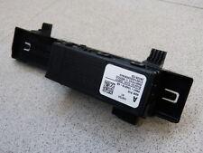 Ford Mustang 15- Récepteur Télécommande Radio-commandée Unité De Réception