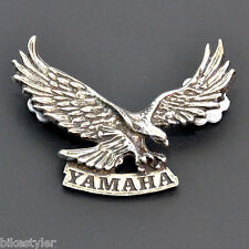 Yamaha Eagle Badge Pin XVS 125, 650, 950 1100 1300 XV 250 535 750 1000 1600 1900