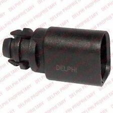 DELPHI Sensor, exterior temperature TS10266