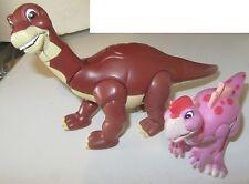 il Seismosaurus IL MONDO DEI DINOSAURI Roar! MUNCH DINOSAURO