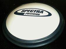 Spectra Precision Promark 700 89823 10 Gps Antenna Station
