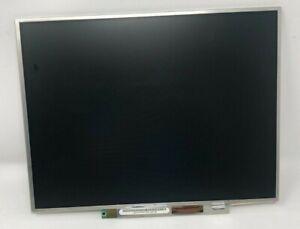 "Quanta 14.1"" 1024x768 XGA 20pin Laptop Matte LCD Display Screen QD141X1LH01"