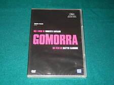 GOMORRA DI MATTEO GARRONE