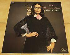 Disque - Vinyl 33T Nana Mouskouri Vieilles Chansons de France (Neuf)