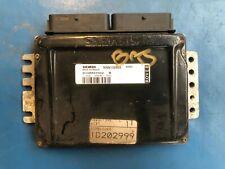 Rover 45/75 // MG ZS/ZT 2.0/2.5 V6 Petrol Engine ECU (Part #: NNN100655)