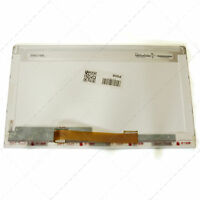 "HP Compaq 666396-001 LCD Display Pantalla Portatil 17.3"" 1600x900 LED 40pin zej"