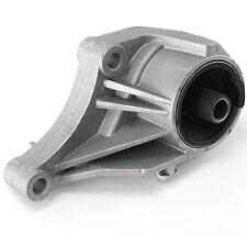 Support moteur avant central de Opel Combo Corsa C Meriva Tigra =24416545 SM5004
