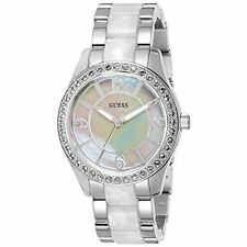 Swatch Women's Adult Analogue Wristwatches