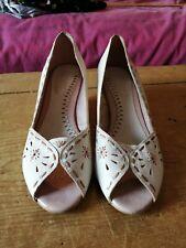 Pikolinos Sandals Size 36 UK 3