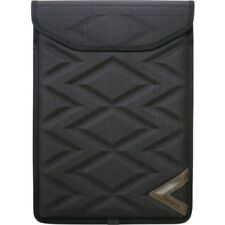 """Targus Pro-Tek Fits up to 13"""" MacBook Pro And Microsoft Surface Pro Case Air"""