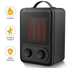 Sakobs Portable Space Heater