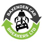BAXENDEN CAR BREAKERS LTD