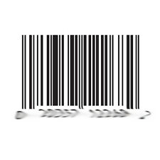 X1 Barcode UPC Number Barcodes Number