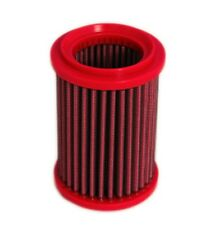 # FOR DUCATI MONSTER 1100 S FROM 2009 TO 2010 SPORTING AIR FILTER BMC