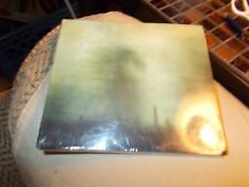 Ghost Dragon Attacks Castle by Carbon Leaf (CD, Feb-2013, Audio & Video Labs, In