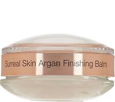 Josie Maran Surreal Skin Argan Finishing Balm Etheric 0.5 oz Jar SEALED NWOB
