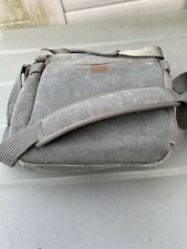 Think Tank Retrospective 20 Camera Shoulder Bag (Pinestone)