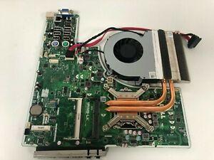 """Dell Optiplex 9010 23"""" AiO MOTHERBOARD & INTEL i5-3470S 2.90GHZ QUAD CORE CPU"""