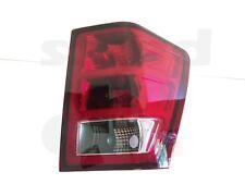 Für Jeep Grand Cherokee 05-06 Heck Lampe Licht Bremslicht Rechts O/S USA