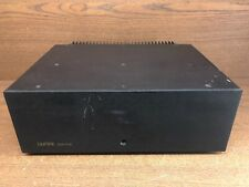 QUATRE DG-250 Power Amplifier Made in USA