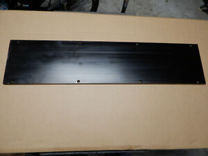 Bowflex Treadclimber TC5000, TC3000,TC1000 Walking Deck, 1 Single.