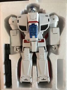 Hot style.Transformers FansToys FT-31A hybrid flying tiger motor master toy
