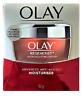 Olay Regenerist Micro Sculpting Cream, Anti Aging + Reduces Wrinkles, 1.7 oz