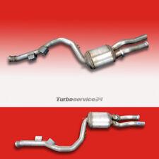 Neuer DPF Dieselpartikelfilter für Mercedes-Benz E-Klasse W211 S211 E280 E320