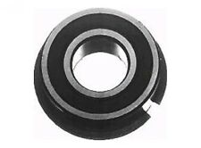 High Speed Bearing Replaces DIXIE CHOPPER 67205, HAHN ECLIPSE 326985